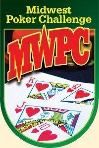 Midwest Poker Challenge Qualifier