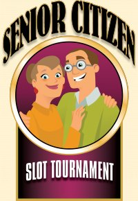 Free Senior Tournament