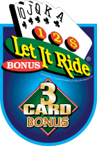 Let It Ride Casino