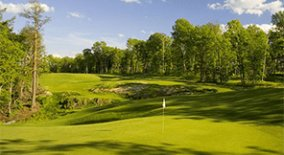 Island Resort And Casino Perfect 4Some Golf Package