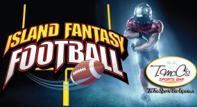 Island Fantasy Football