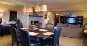 Copy of Presidential Suite Living Area (1)