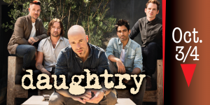 Daughtry Web Image .fw
