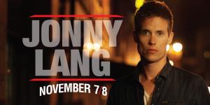 Jonny Lang Web Image
