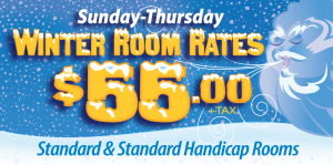 Winter Room Rates-Revised Web Image