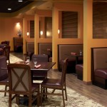 5 Bridges Pub & Restaurant Establishing