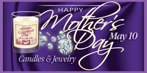 Mother's Day '15 Web Image