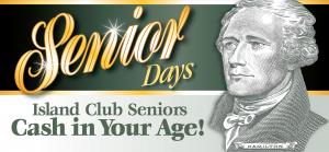 Seniors Cash May '15