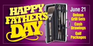 Father's Day '15 Web Image