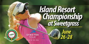 LPGA-Sweetgrass '15 Web Image