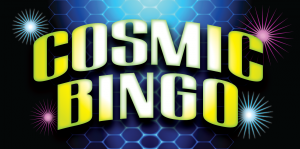 Web Header Promotion-November Cosmic Bingo