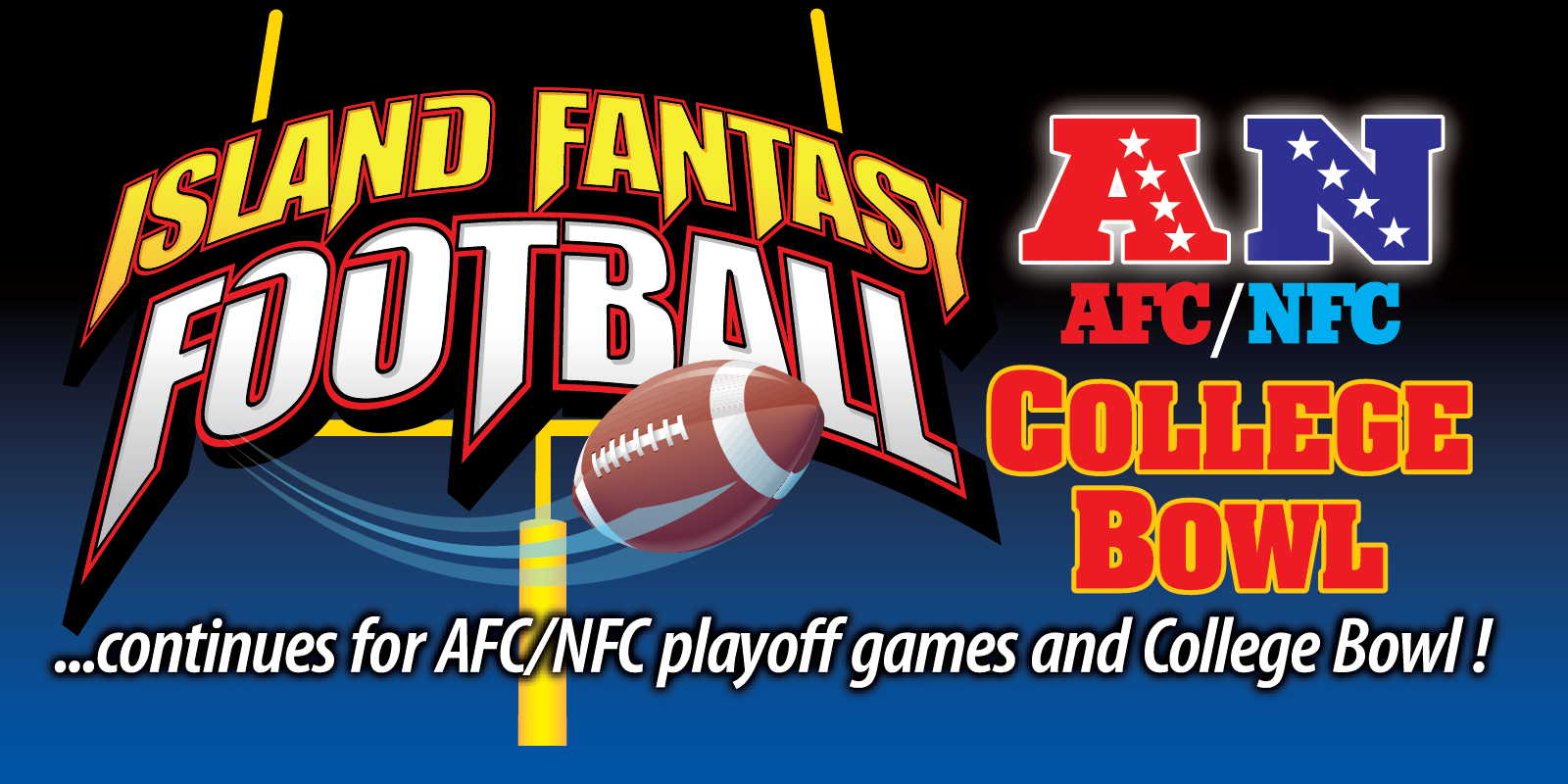 how to win fantasy football playoffs