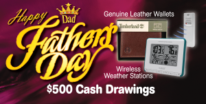 Father's Day '16 Web Image