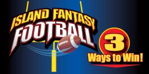 Web Header Promotion-Fantasy Football-3 Ways To Win