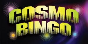 Web Header Promotion-December Cosmo Bingo - Copy (1024x512)