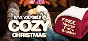 Web Header Promotion-December Cozy Christmas - Copy (1024x477)