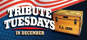 Web Header Promotion-December Tribute Tuesdays - Copy (1024x478)