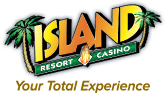 island-resort-logo