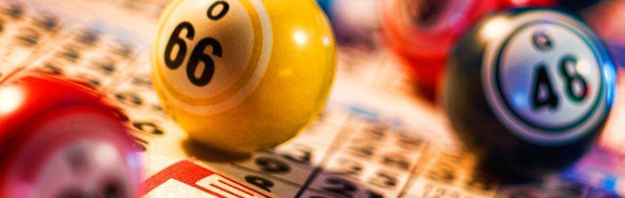 Island casino bingo m resort casino jobs