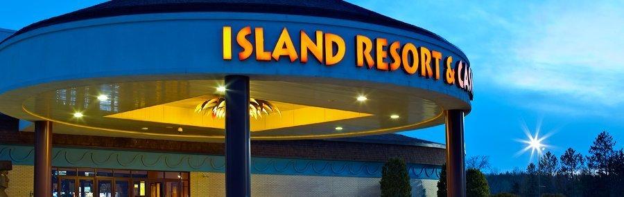 Chip ins island resort & casino manila casino hyatt