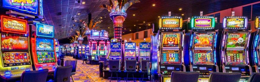 Island resort and casino harris mi igt sunrise jerusalem