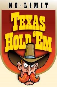 No-Limit Texas Hold Em