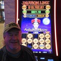 Big Money Winners At The Island Resort Amp Casino In Michigan