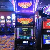 Casino golden palace lima direccion