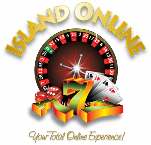 total rewards casino online