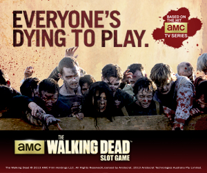 AT-13-008743_TWD-300x250-WebBanner_RED