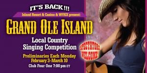 Grand Ole Island '14 Web Image
