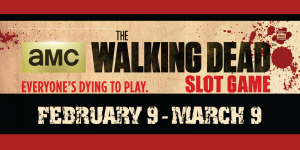 Walking Dead Web Image