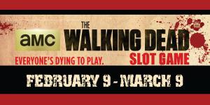 Walking Dead Web Image