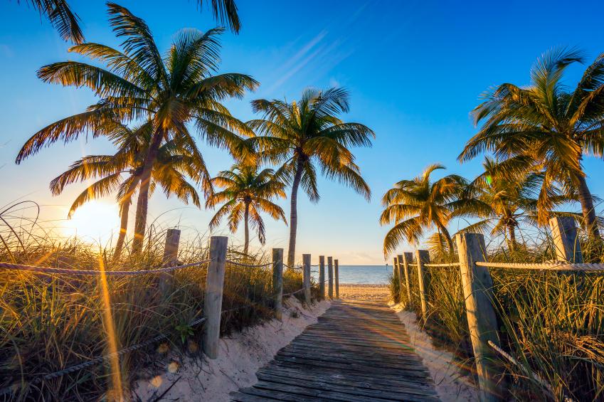 West Palm Beach Moving Sale