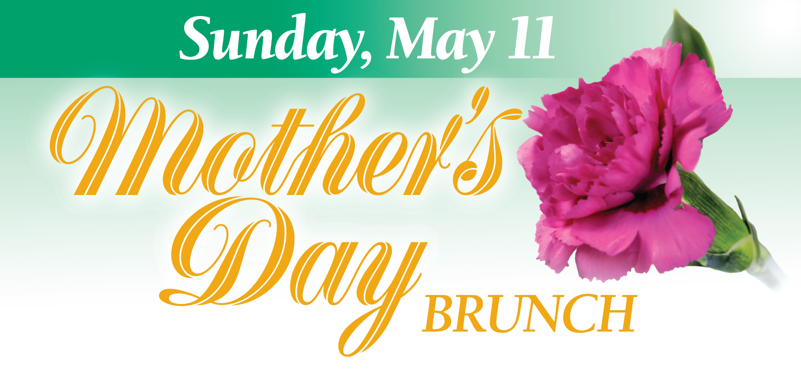 spre mothers day brunch - 1600×742