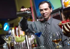 Island Sports Bar Bartender (6)