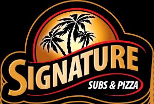 Signature S&P-Final