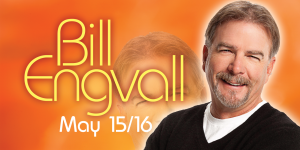 Bill Engvall Web Image