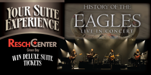 Resch-Eagles Image