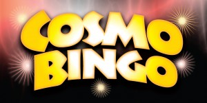 Cosmo Bingo-January '16 Image