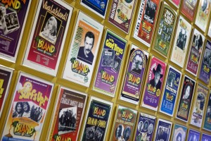 Headline Entertainment Wall (3) (1024x683)