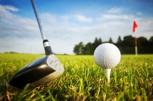 Twitter Tuesday: Win Free Round of Golf at Sweetgrass