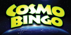 Web Header Promotion-November Cosmo Bingo