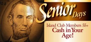 Web Header Promotion-November Senior Days