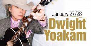 Web Header Headline-Dwight Yoakam (1024x515)