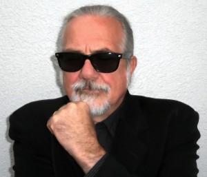 Darryl Rhoades