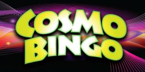 Web Header Promotion-February Cosmo Bingo