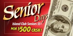 Web Header Promotion-February Senior Days (1280x641)