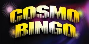 Web Header Promotion- March Cosmo Bingo (1280x640)