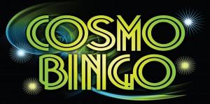 Web Header Promotion- April 2017 Cosmo Bingo (1280x637)